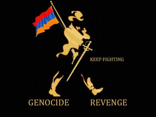 armenian walker[1]
