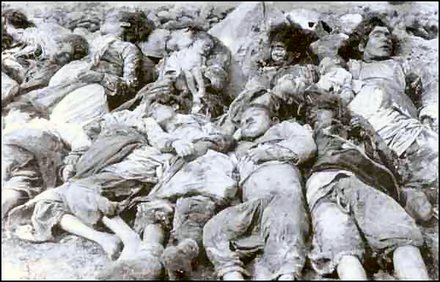 http://viparmenia.com/vb/5478/albums/recognize-the-armenian-genocide-17/153-armenian-genocide-440-1.jpg