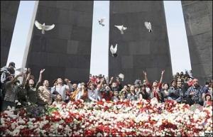 armenia afp466[1]