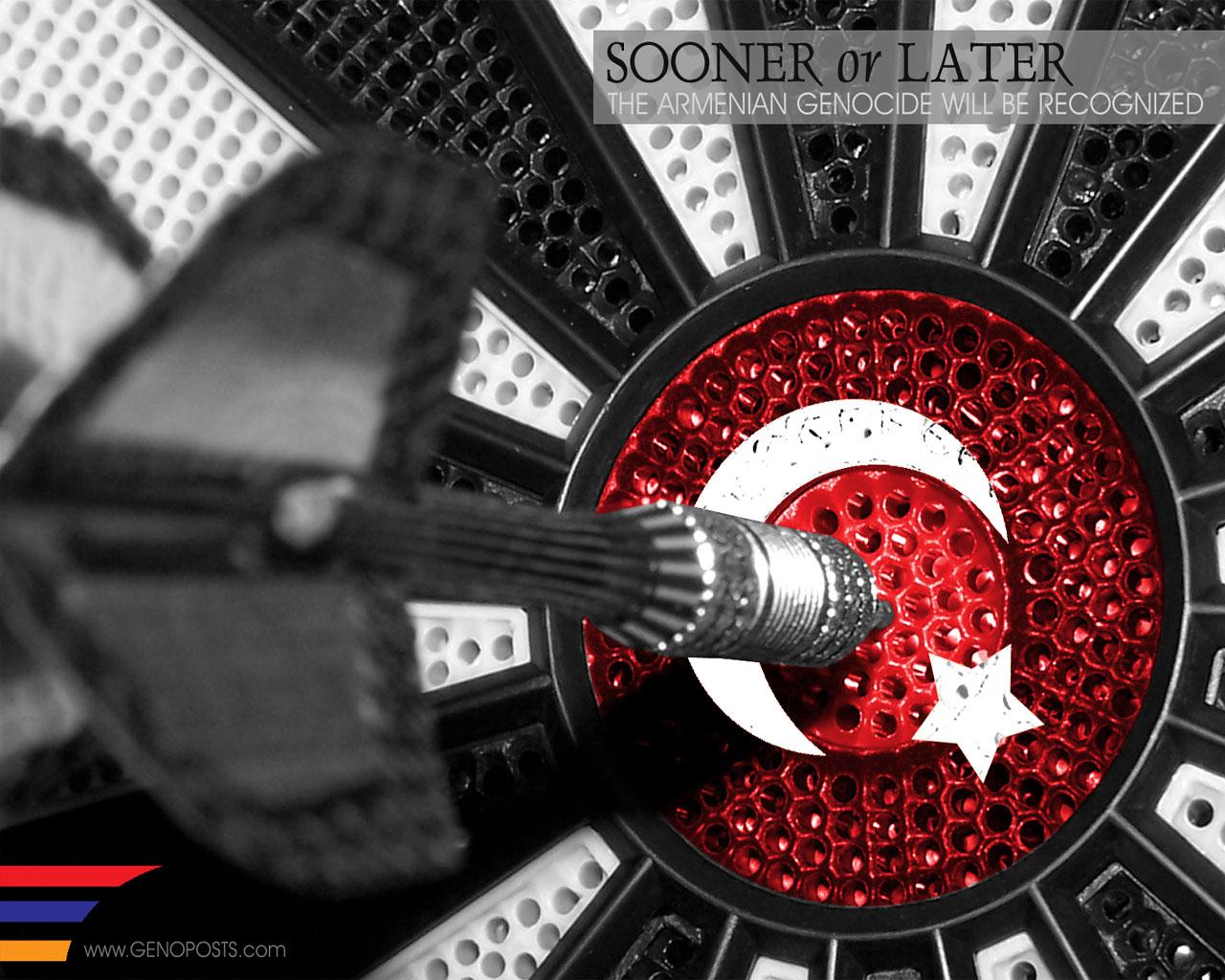soonerORlater