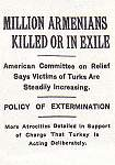 210px NY Times Armenian genocide[1]