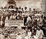 armenian genocide3[1]