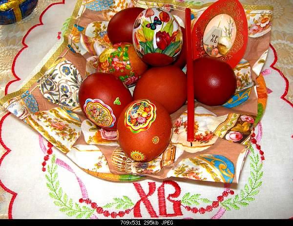 Քրիստոս յարեաւ ի մեռելոց: Օրհնեալ է Յարութիւնն Քրիստոսի .........Поздравляем с Пасхои !!! Happy Easter !!!-1205585869_easter_demo-face.jpg