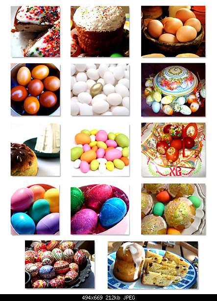 Քրիստոս յարեաւ ի մեռելոց: Օրհնեալ է Յարութիւնն Քրիստոսի .........Поздравляем с Пасхои !!! Happy Easter !!!-1205585859_easter_demo-into.jpg