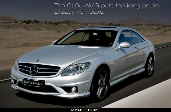 Какая бы машина выбрала вас в качестве своего- владельца?!?-cl65-amg-pic1.jpg