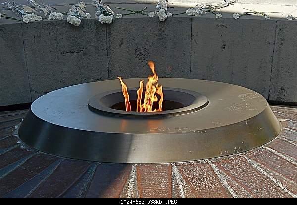 24 Апреля день поминовения жертв геноцида Genocide comemoration day Եղեռն 24 Ապրիլի-2903025858_01b63f51ee_b.jpg