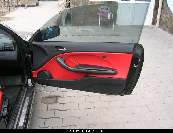 Авто-тюнинг -кожаныи салон /Auto tuning interior...-picture-173.jpg