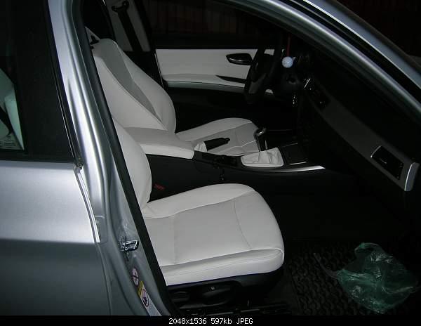 Авто-тюнинг -кожаныи салон /Auto tuning interior...-picture-189.jpg