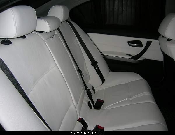Авто-тюнинг -кожаныи салон /Auto tuning interior...-picture-193-copy.jpg