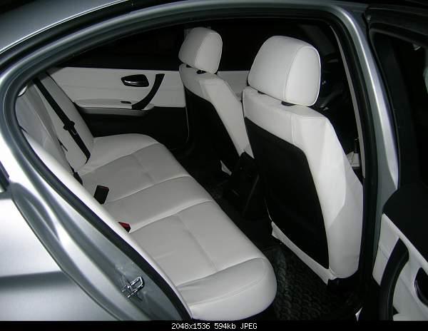 Авто-тюнинг -кожаныи салон /Auto tuning interior...-picture-194.jpg