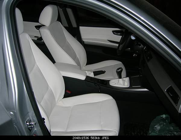 Авто-тюнинг -кожаныи салон /Auto tuning interior...-picture-195.jpg