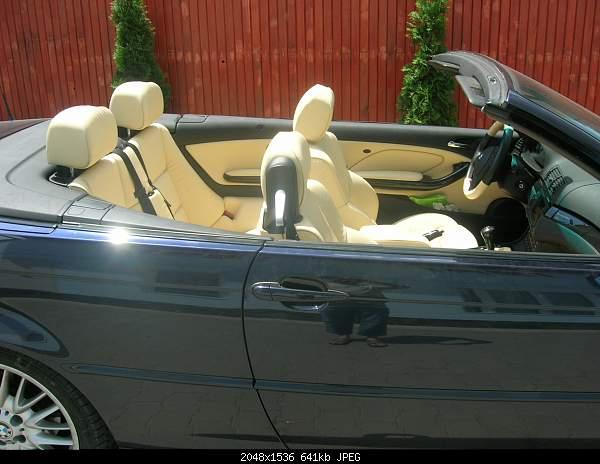 Авто-тюнинг -кожаныи салон /Auto tuning interior...-picture-143.jpg