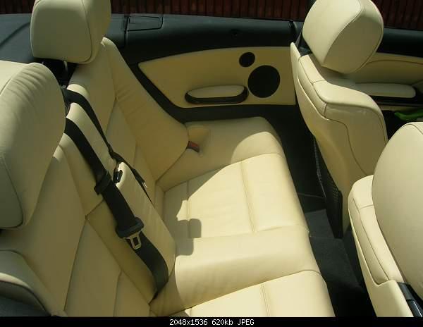 Авто-тюнинг -кожаныи салон /Auto tuning interior...-picture-144.jpg