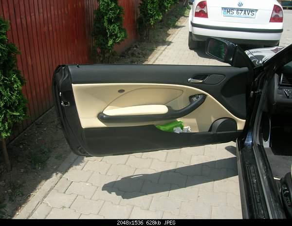 Авто-тюнинг -кожаныи салон /Auto tuning interior...-picture-145.jpg