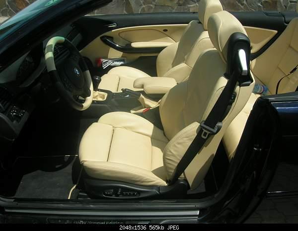 Авто-тюнинг -кожаныи салон /Auto tuning interior...-picture-146.jpg