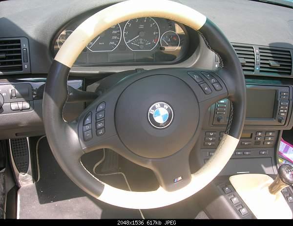 Авто-тюнинг -кожаныи салон /Auto tuning interior...-picture-147.jpg