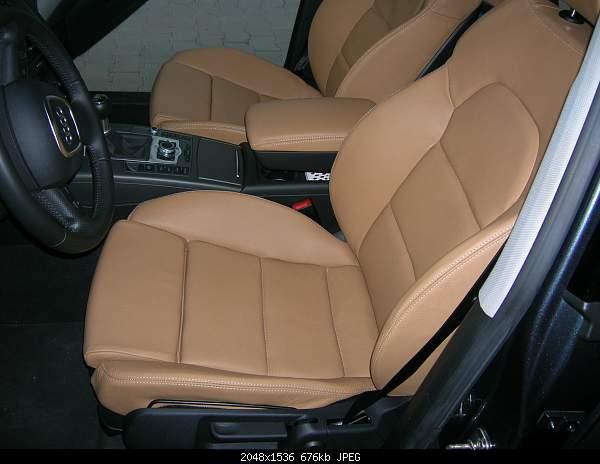 Авто-тюнинг -кожаныи салон /Auto tuning interior...-picture-150.jpg