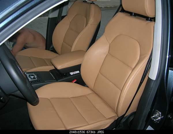 Авто-тюнинг -кожаныи салон /Auto tuning interior...-picture-151.jpg