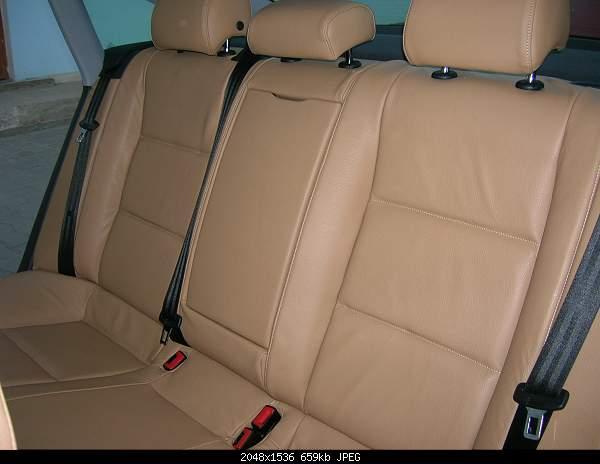 Авто-тюнинг -кожаныи салон /Auto tuning interior...-picture-152.jpg