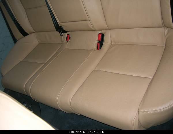 Авто-тюнинг -кожаныи салон /Auto tuning interior...-picture-153.jpg