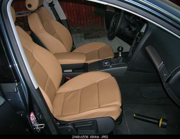 Авто-тюнинг -кожаныи салон /Auto tuning interior...-picture-156.jpg