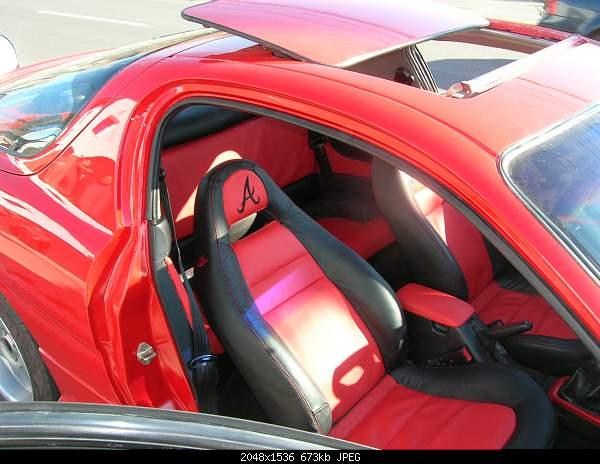 Авто-тюнинг -кожаныи салон /Auto tuning interior...-picture-168.jpg
