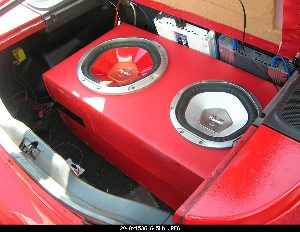 Авто-тюнинг -кожаныи салон /Auto tuning interior...-picture-176.jpg