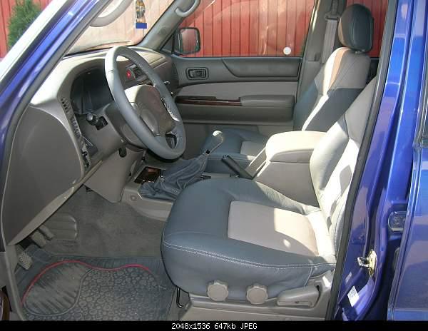 Авто-тюнинг -кожаныи салон /Auto tuning interior...-picture-182.jpg