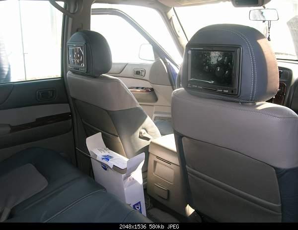 Авто-тюнинг -кожаныи салон /Auto tuning interior...-picture-184.jpg