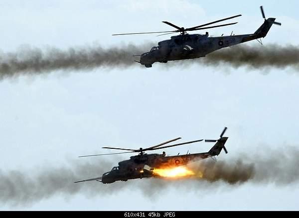 Armenian Military-610x.jpg