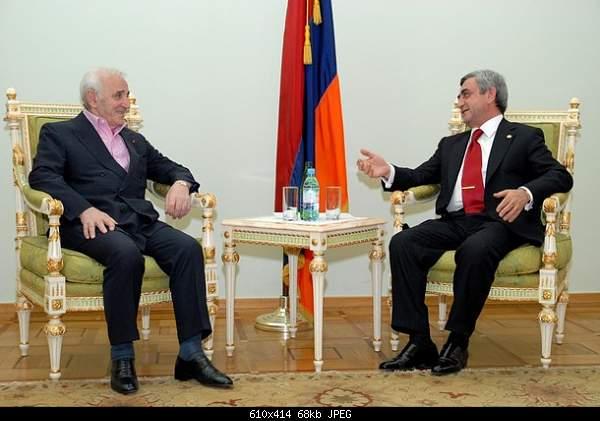 Armenian....Alternative.-610x.jpg