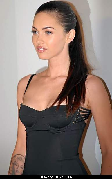Megan Fox / это новая Angelina Joli ?-megan_fox_lf.jpg