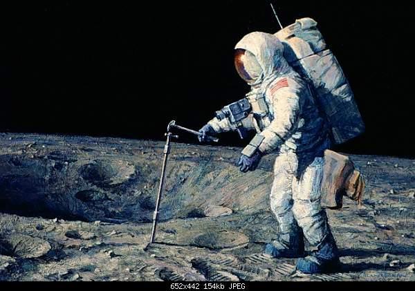 The Alan Bean Gallery - Painting Apollo-34yuzbt.jpg