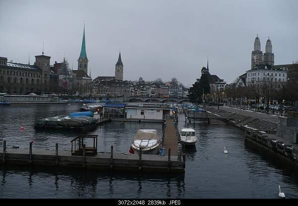 Швейцария-p1040315.jpg