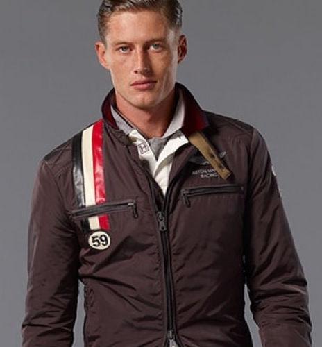 sport-jackets.jpg (29.6 KB, )
