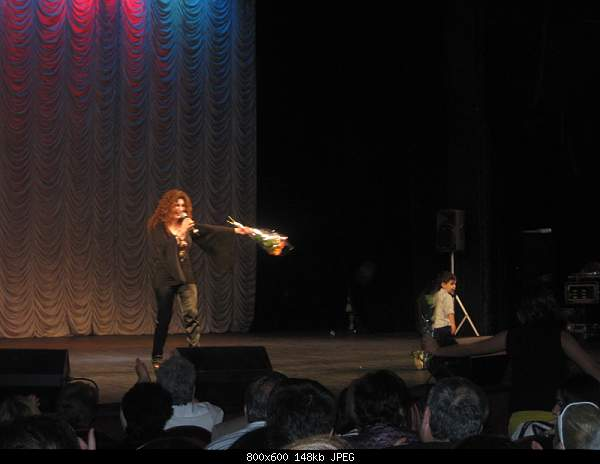 «Жемчужины армянского народного танца и песни» в Москве-img_2176.jpg