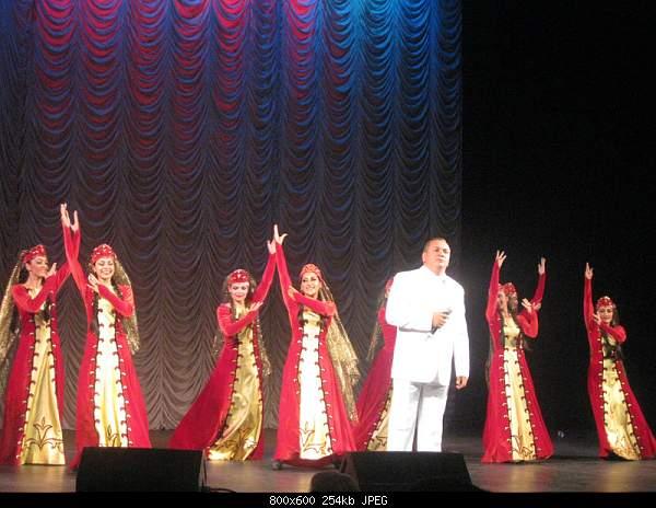 «Жемчужины армянского народного танца и песни» в Москве-img_2186.jpg