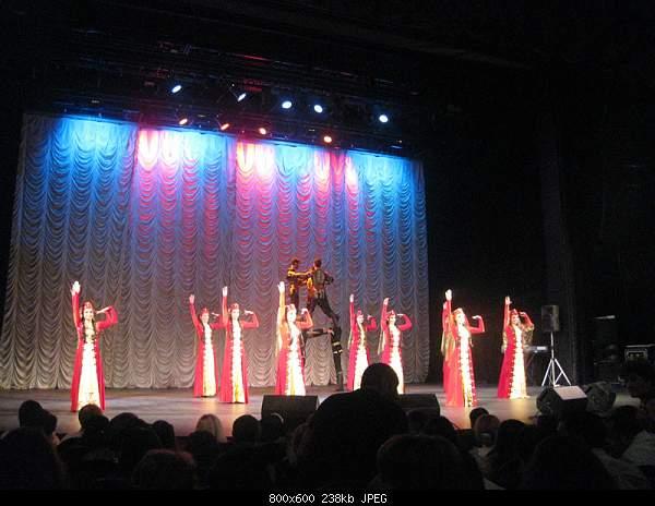 «Жемчужины армянского народного танца и песни» в Москве-img_2139.jpg