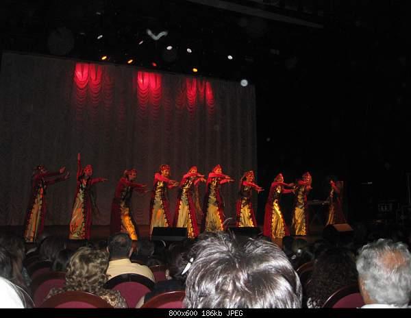 «Жемчужины армянского народного танца и песни» в Москве-img_2140.jpg