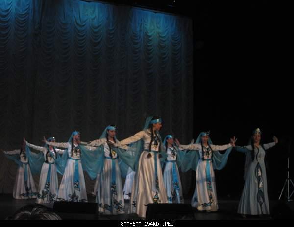 «Жемчужины армянского народного танца и песни» в Москве-img_2174.jpg