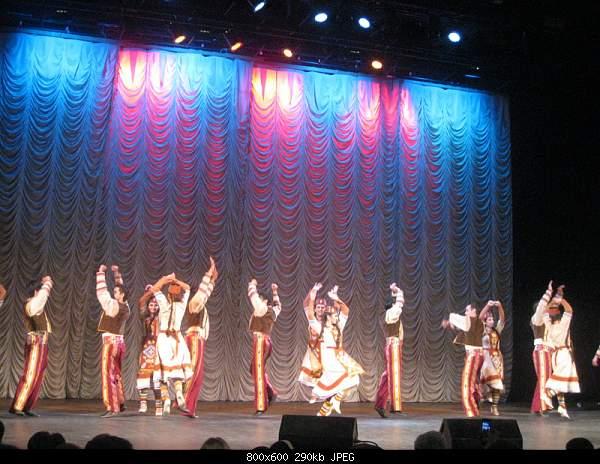 «Жемчужины армянского народного танца и песни» в Москве-img_2177.jpg