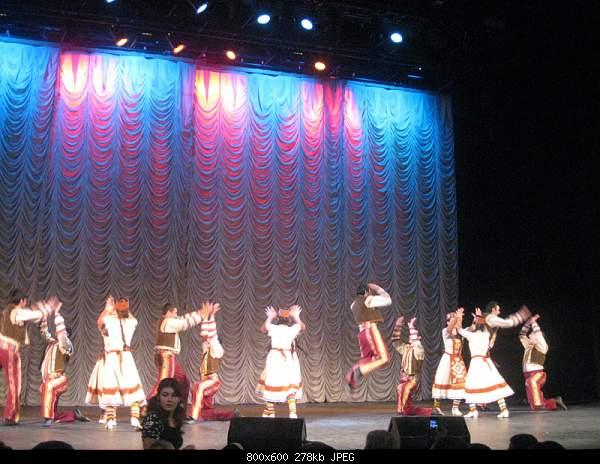«Жемчужины армянского народного танца и песни» в Москве-img_2178.jpg