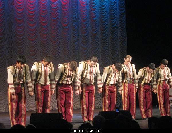 «Жемчужины армянского народного танца и песни» в Москве-img_2183.jpg