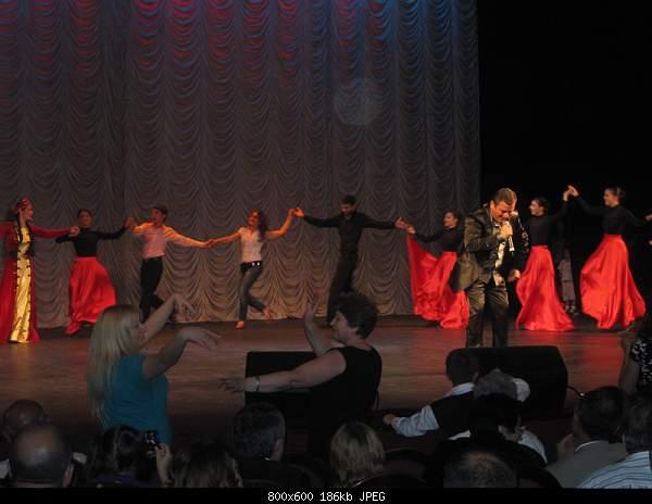 «Жемчужины армянского народного танца и песни» в Москве-img_2195.jpg