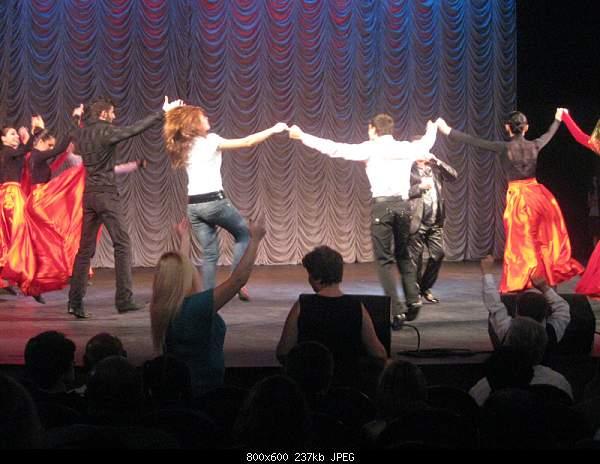 «Жемчужины армянского народного танца и песни» в Москве-img_2194.jpg