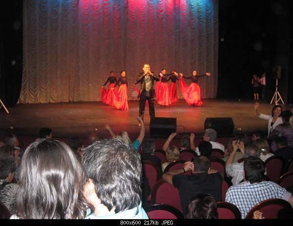 «Жемчужины армянского народного танца и песни» в Москве-img_2191.jpg