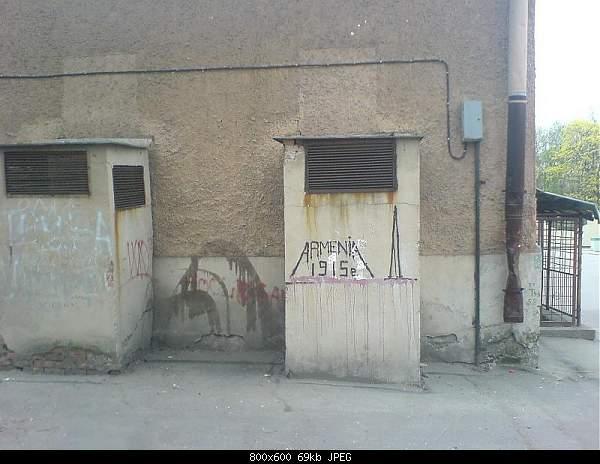 Уголок Армении в вашем городе.-dsc01282.jpg