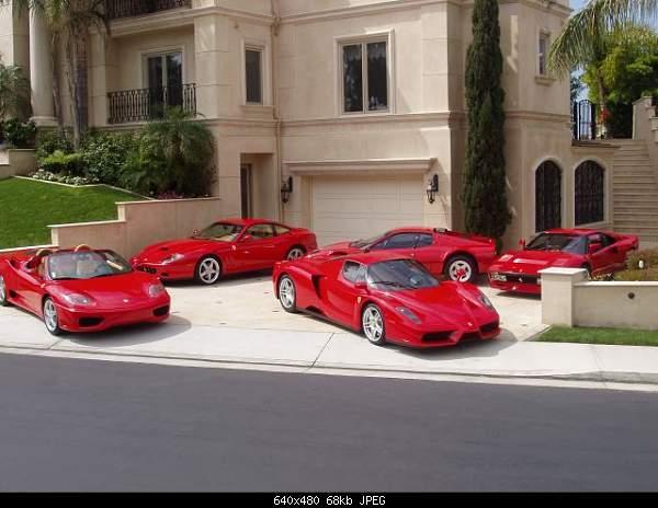 Ferrari-369761287_47018c47d5_o_1_.jpg