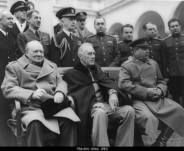 Армяне в Великой Отечественной войне-754px-jalta_1945.jpg