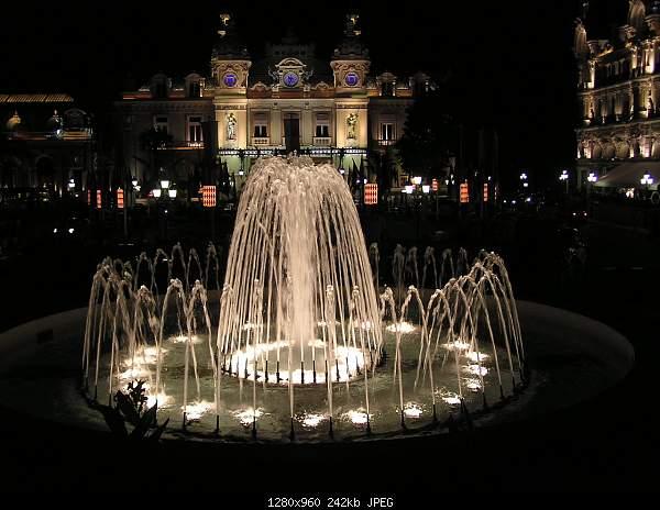 Местечко для души...-monte-20carlo-20casino_at_night.jpg